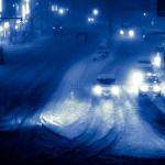 雪道を車で走るFRは無謀なのか、運転対策、他の駆動方式との比較検証
