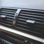 車の暖房は燃費に影響あるのか、ハッキリさせようじゃないか