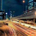 2016首都高速の料金改定で値上げ!国民から絞り上げる本当の理由