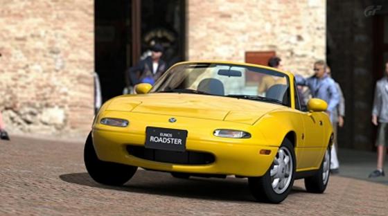 mazda-eunos-roadster