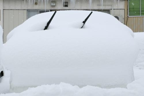 snow-wiper2