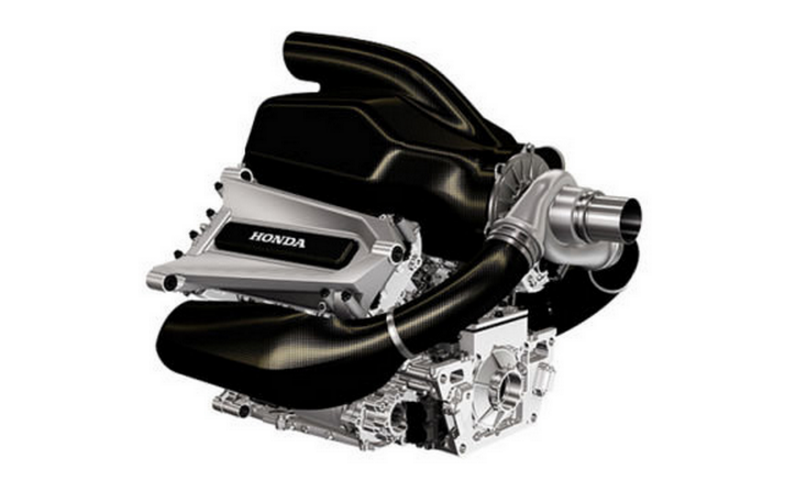2015-honda-f1-engine