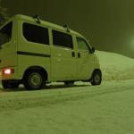 大暴れ!雪道に強い軽自動車を集めてみたランキング5位~1位