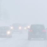 【特集】雪道に強い車ランキング!普通車部門と軽自動車部門