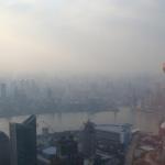PM2.5を撒き散らす中国に対して日本の姿勢が甘い理由とは?