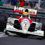 F1でホンダが遅いってどういうこと?勝てなかった5つの理由