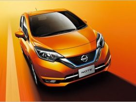 nissan-note-e-power-01