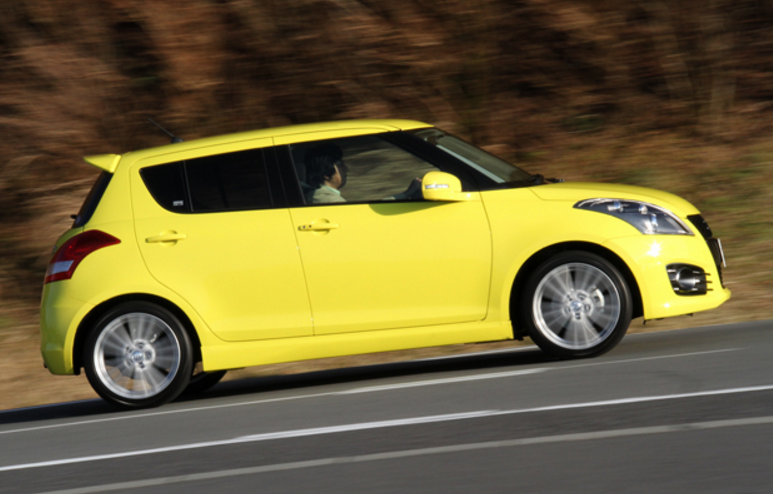 suzuki-swift-sports-3th-1