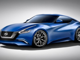nissan-fairlady-new