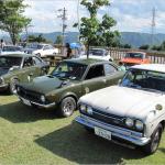 【特集】昭和の名車、旧車集合!生い立ちやレストア、販売価格まで