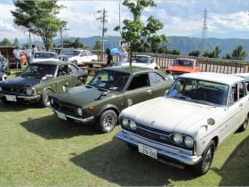 syowa-nostalgic-car