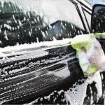 車の洗車方法【初心者編】どうやって車を綺麗に簡単に洗うの?