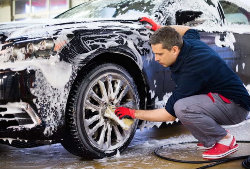 car-wash-1