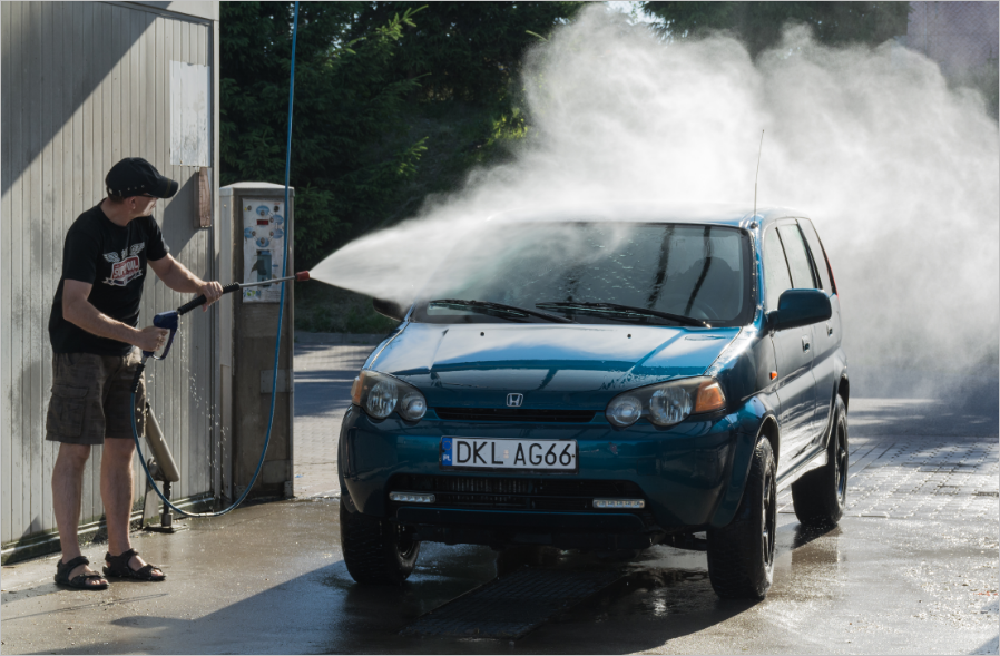 car-wash-2