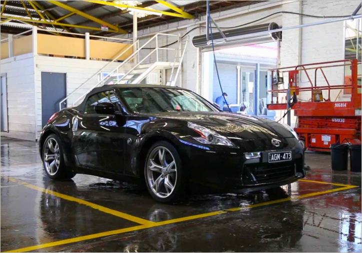 car-wash-3
