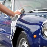 車の洗車方法【道具編】昔から変わらないおすすめグッズはコレ!