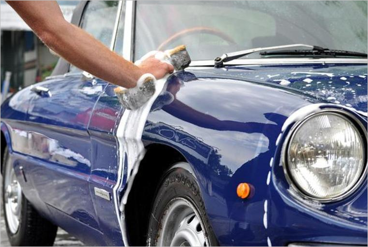 car-wash-4