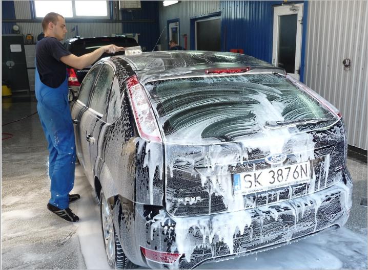 car-wash-5