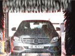 car-wash-9
