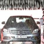 【特集】車の洗車特集!初心者向け簡単手洗いノウハウやおすすめ道具など