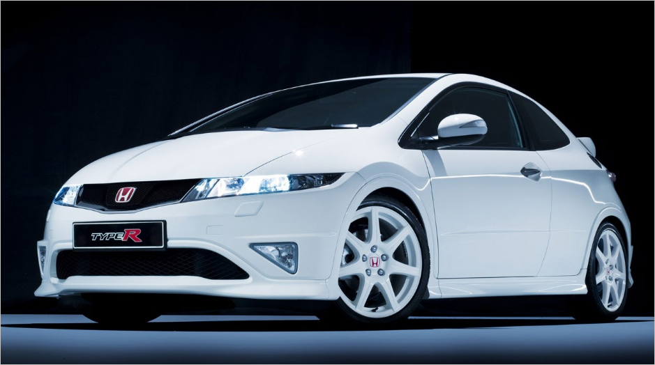 honda-civic-type-r-04