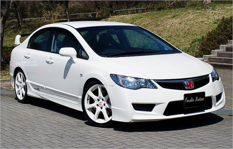 honda-civic-type-r-05