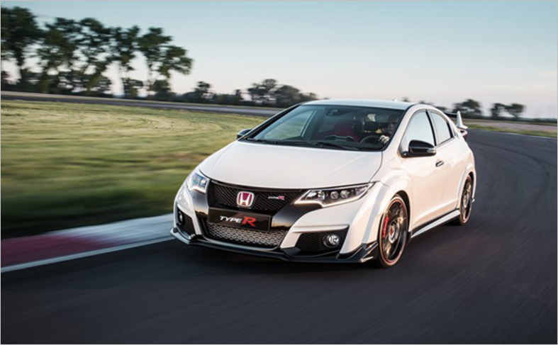 honda-civic-type-r-06