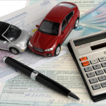 クルマジロの評判、購入がお得な3つの理由、車個人間売買はメリット沢山!