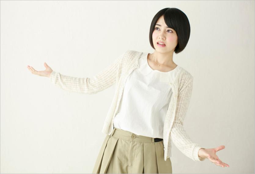 kurumajiro-9