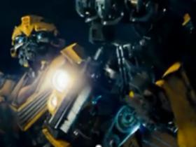 transformer-01