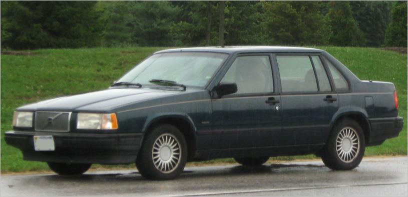 volvo-940-2