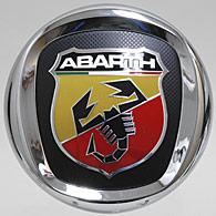 abarth-emblem-01