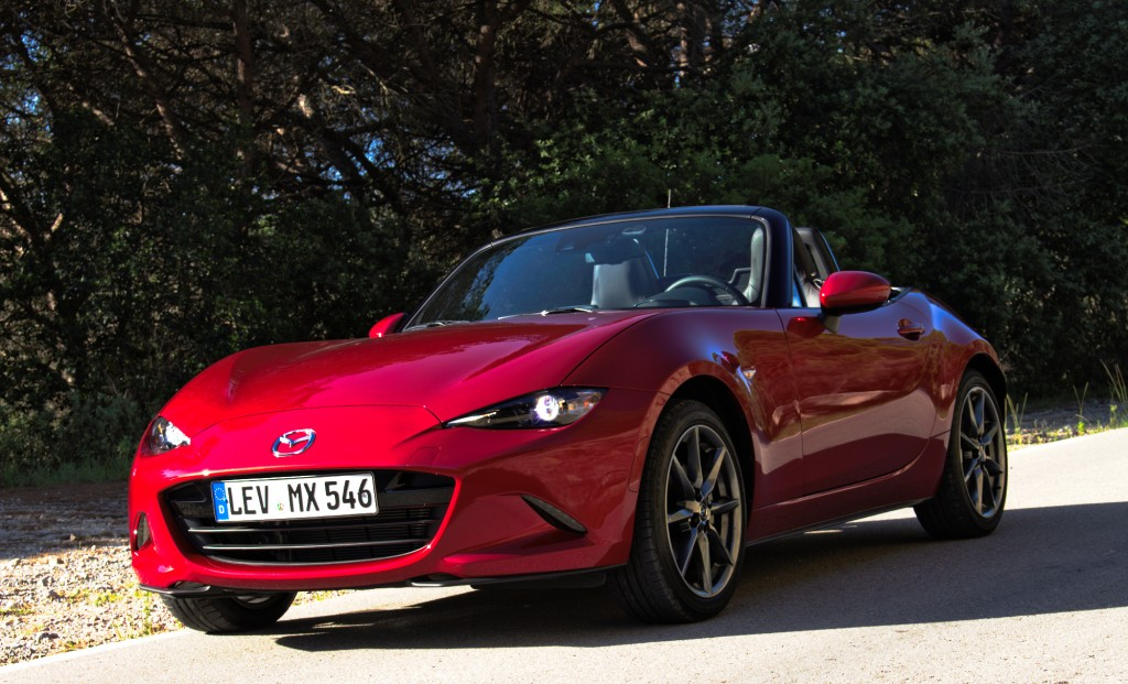 2015_Mazda_MX-5_ND