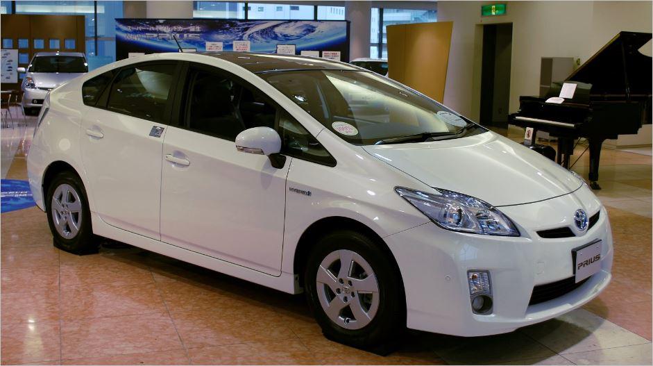 hybrid-31