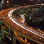 横浜北線が2017年3月18日開通!料金や地図及び新横浜出入り口はどうなるのか