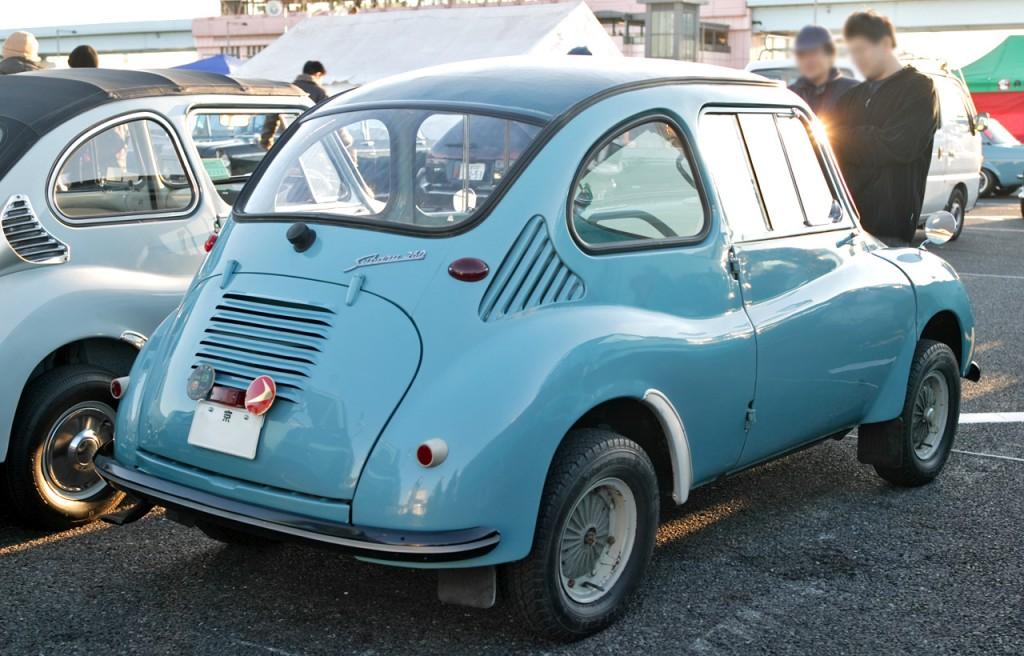 Subaru_360_002