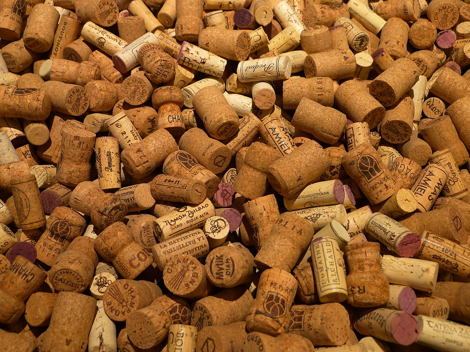 cork-1682464_960_720