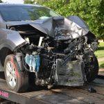 修復歴あり中古車の買い取りで役に立つ実践的知識と役に立たない知識について