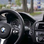 中古車の買取で一括査定を使うときの流れと注意点を分かりやすく解説