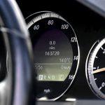 中古車を購入する時の注意点。やはり走行距離は重要なポイントなのか