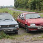 廃車予定車でも下取り査定で値段を付ける方法と絶好の売却タイミング