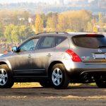 モデルチェンジや新型ライバル車が車買取価格に与える影響について