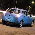 欧州で全車両EV義務化。加速するEVへの流れは何をもたらすのか