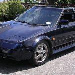 トヨタ初代MR2 AW型の中古車の選び方と注意点。レストア向けか