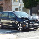 修復歴あり中古車を検討するときに注意することとは?安心できる基準は