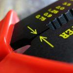 自動車用DIY工具(電装用工具)についてのおすすめは