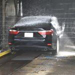 洗車の頻度は週一か?黒、白、新車、コーティング車までケース別に解説