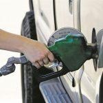 ガソリンスタンドで勧められた水抜き剤の効果は?各種の添加剤というものに想う事