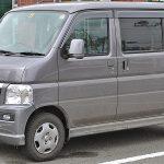 ホンダN-VANの新たな魅力について。発売日価格情報。仕事に遊びに使い倒せる車