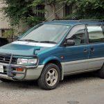 三菱RVR初代からの歴代モデルについて。人気グレードからへんてこグレードまで紹介